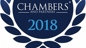 Unprecedented Recognition for Match Solicitors in Prestigious Chambers UK Publication