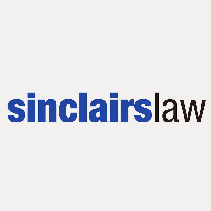 Match Solicitors sells its Brand to Sinclairslaw to create the go to Education Law Firm!